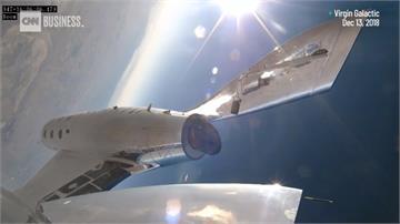 全球/月球已被看光光了?各國展開探測火星任務