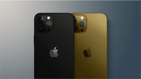iPhone13要來了!蘋果秋季發表會9/15串流登場 各大亮點一次看
