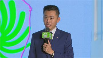 快新聞/遠見縣市總體競爭力新竹市奪冠 林智堅:市民努力的成果