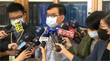 磐石艦感染源不明 醫師警告:最多恐現6波確診個案