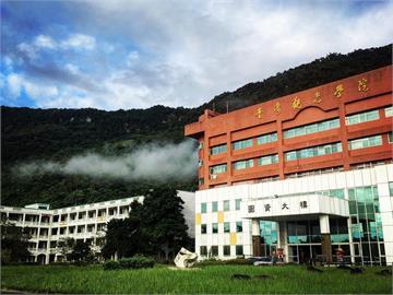 私校退場+1?台灣觀光學院送停辦計畫 教育部最快6月核定
