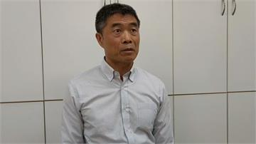 武漢肺炎疫情延燒  澎湖縣政府禁公務員出國