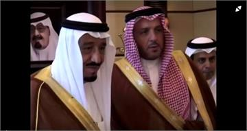 沙國王沙爾曼住院 八旬高齡膽囊發炎備受關注