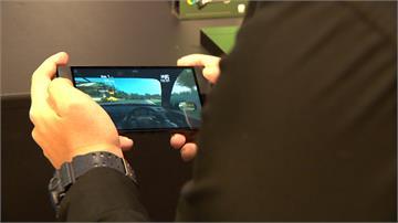 瞄準全台890萬手遊玩家 業者推電競手機