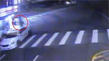 擄人?越南移工超商前遭強押 警以車追人結局大逆轉...