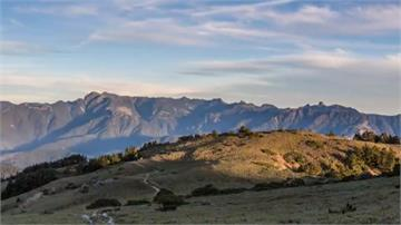 疫情下出現登山潮!雪山國家公園申請人數多3倍