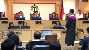 黃鼎軒|國民走入法庭對台灣社會的影響-國民法官制度之展望