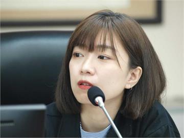 快新聞/陳佩琪批發文爆過期疫苗「造成民眾更多焦慮」 林穎孟反擊:典型官僚心態