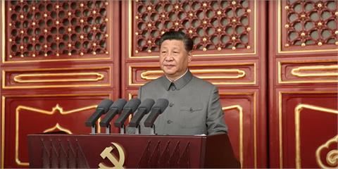 武漢肺炎源頭就是中國!美:不會給習近平喘息空間 中文版溯源報告曝光