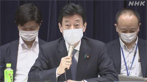 快新聞/東京大阪宣布解除緊急事態 沖繩解禁延至7/11
