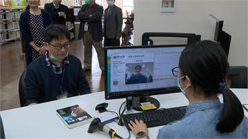 亞洲大學推「AI菁英培育計畫」 設新生AI獎學金