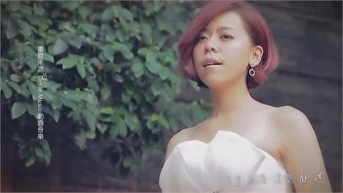 江惠儀因「理念不同」退黨 柯文哲:有錯願改進