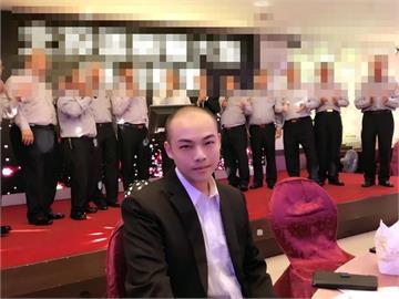 快新聞/民進黨前評委之子趙介佑涉販毒、詐欺 今遭北檢起訴
