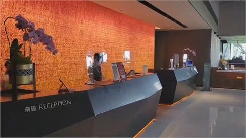 商機?違規?  飯店推出「8小時充電房」 被檢舉鼓勵外出消費