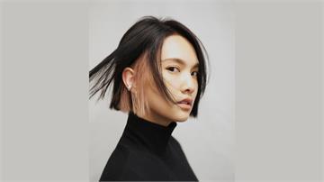 花9小時才完成!楊丞琳曝光新髮型 網讚:有什麼是妳駕馭不了的?