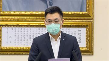 快新聞/李來希揭悲劇傷疤謾罵  國民黨也看不下去籲:要有人性