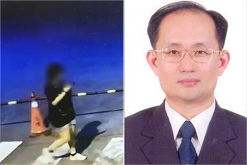 快新聞/馬國女大生命案究責 台南歸仁分局長被拔官、局長自請處分