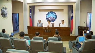 年改釋憲案恐卡監院 新舊監委8月再對決