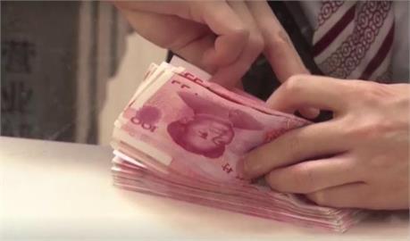 中資滲透爭議 澳媒揭露維州政府與中國有密約