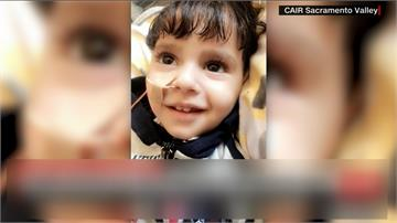 美旅遊禁令險錯過!2歲癌末童終見葉門籍母最後一面