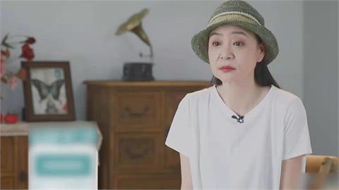 老公墜樓身亡 61歲劉雪華「獨居10年」現況公開!親曝:想搬到養老院