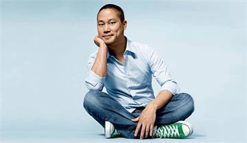 快新聞/網路最大鞋商Zappos! 台裔創辦人謝家華身亡享年46歲