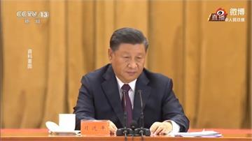 新數據!中國在全球聲望暴跌 習近平信任度倒數第二「不如蒲亭」