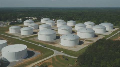 經營美東9000公里輸油管營運商 遭駭客勒索!FBI證實俄羅斯組織犯案