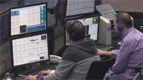 土國總統撤換央行總裁 新里拉匯率開盤暴跌