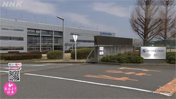 4天速速通過審查!「日本光電」獲准量產呼吸器