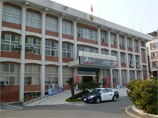 快新聞/台南員警涉投資賭博業還因債務引發火燒車 市警局自查記「二大過免職」