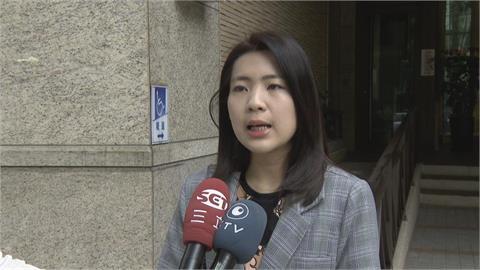 快新聞/徐巧芯稱「美國喜歡中國」國民黨就能執政 網嗆爆:你是腦袋壞了嗎?