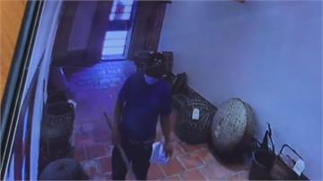 「開蘭第一人」吳沙紀念館遭竊  賊相中「這個」 警方傻眼