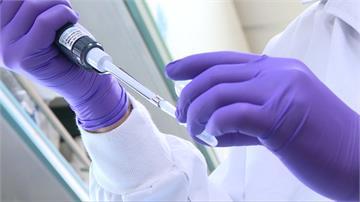 台灣後疫情時代的下一步?彰化將進行萬人血清抗體檢測