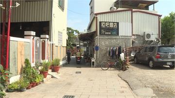 無聲的好滋味!隱藏台南巷弄的「啞巴麵店」飄香40餘年
