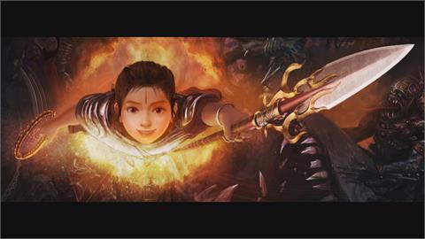 台灣超級英雄電影 「少年戰神哪吒」年底開拍