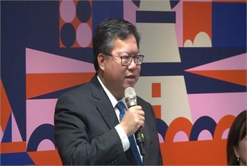 中職4月11日閉門開打 市長鄭文燦建議再延期