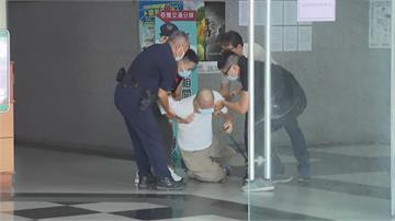 網路嗆殺高市府官員 台南50歲男子被逮