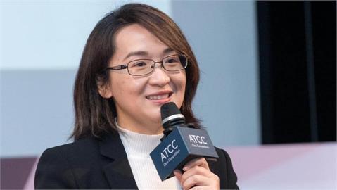 子弟兵顏蔚慈宣布參選三重、蘆洲議員 鄭文燦說話了