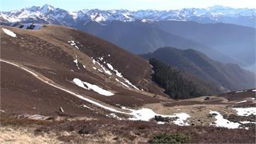 溫室效應衝擊 庇里牛斯山滑雪勝地提早歇業