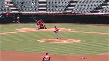 MLB/投手大谷翔平回來了!近2年後再戰先發
