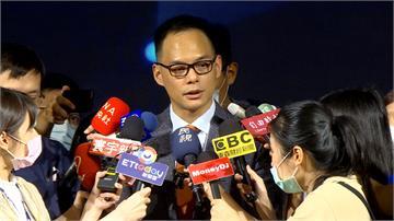 台灣大接棒開台5G資費 增家用光纖上網搶用戶