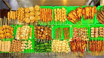 給予表現良好食材「調薪獎勵」!烤肉店漲價公告網讚爆