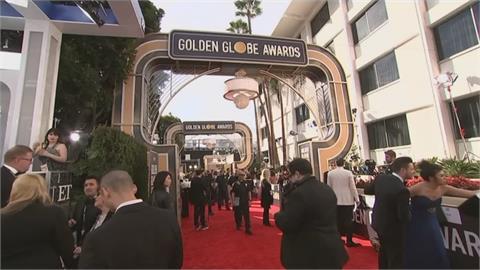 金球獎太「白」阿湯哥也抵制 NBC宣布明年拒轉播