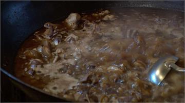 精燉「小羔羊」羊肉爐 清甜滋補無畏寒流