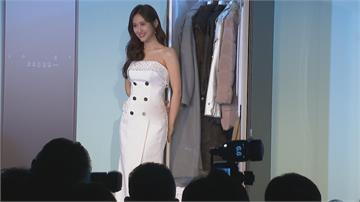 台灣潮濕易生菌!業者推電子衣櫥除濕殺菌