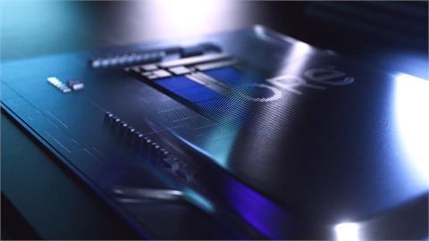 基辛格率英特爾回歸 推首款自家10奈米第12代處理器