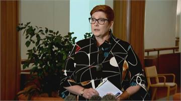 卡達追查棄嬰生母 強驗13名澳洲女性