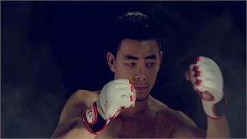 猛龍過江格鬥賽1月12日登場 台灣吳仲凱預約KO勝