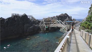 東京南方離島神津島獲「國際暗天協會」認證成星空保護區
